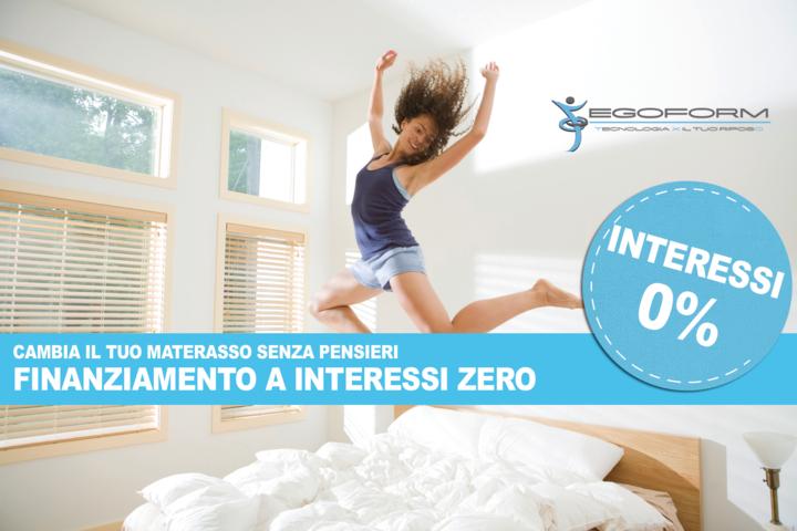 MATERASSI_FINANZIAMENTO_INTERESSI_ZERO (FILEminimizer)